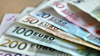 Επιχειρηματικά δάνεια: Πώς θα γίνει η επιδότηση των δόσεων - Όλες οι διατάξεις