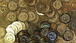Τουρκία: Αυξήθηκαν οι συναλλαγές σε κρυπτονομίσματα εξαιτίας της βουτιάς της λίρας