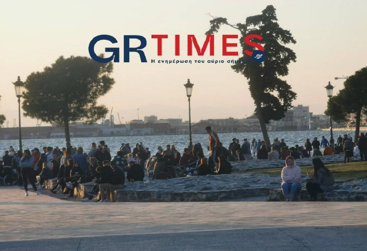https://cdn.cnngreece.gr/media/news/2021/03/31/260377/photos/snapshot/thessaloniki3.jpg