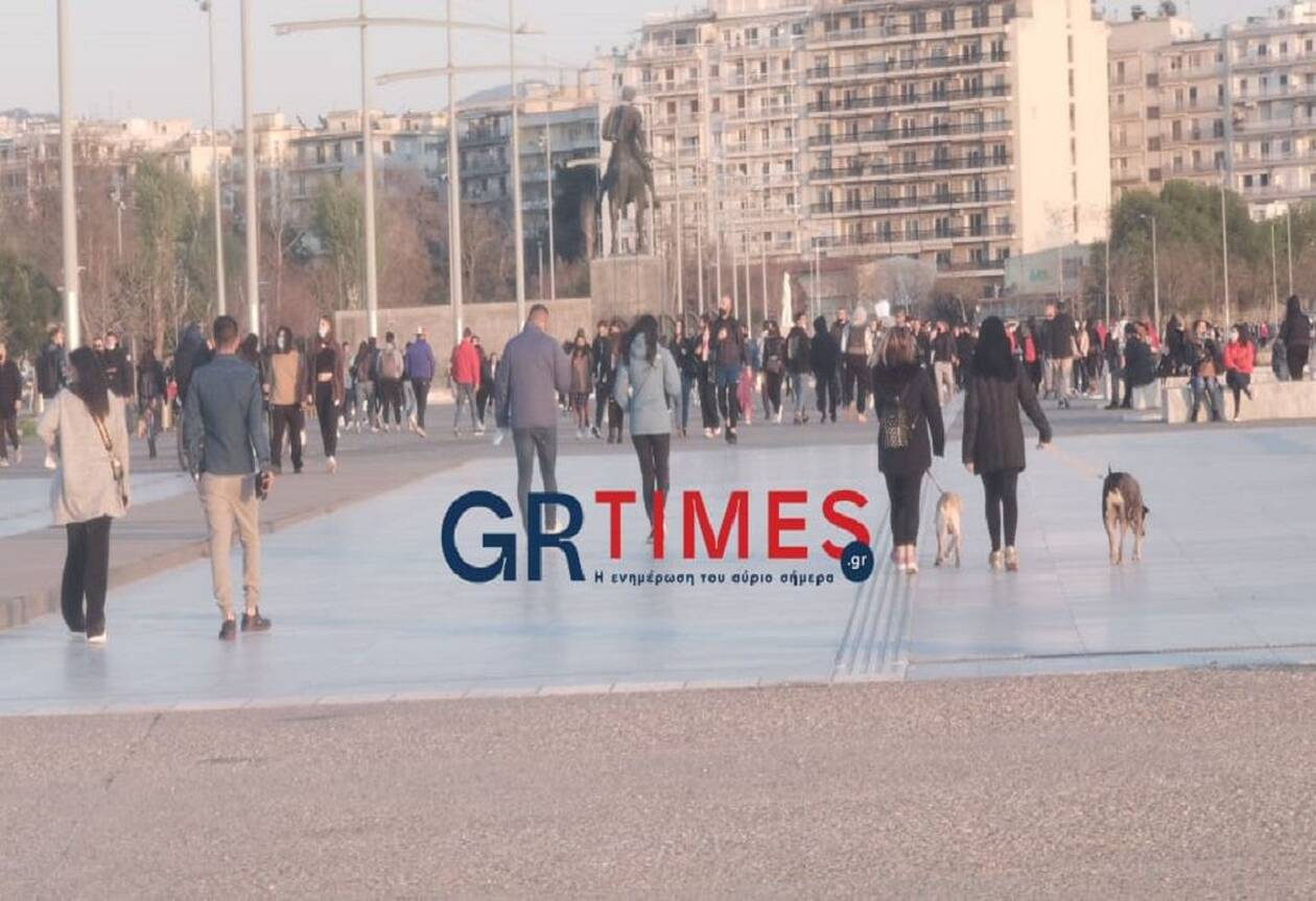 https://cdn.cnngreece.gr/media/news/2021/03/31/260377/photos/snapshot/thessaloniki4.jpg