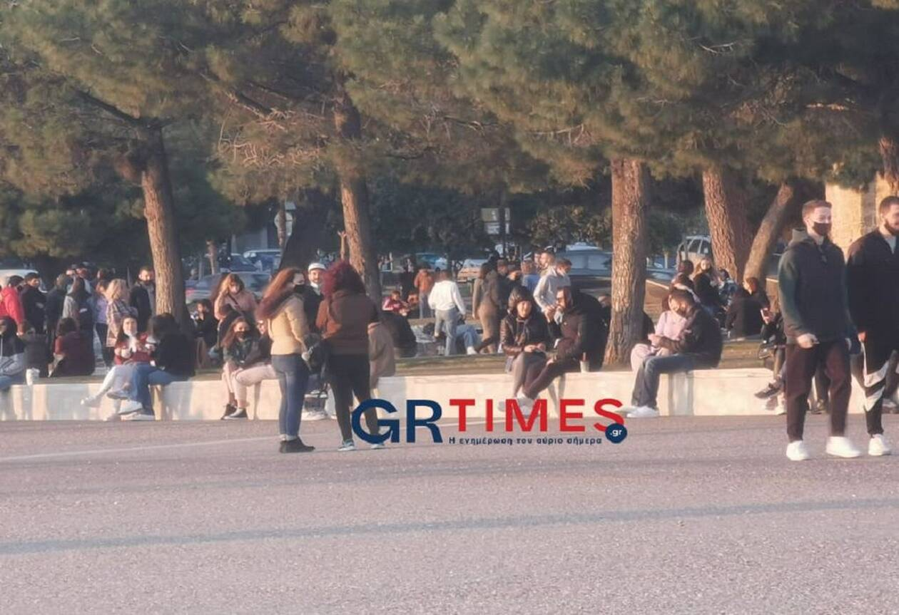https://cdn.cnngreece.gr/media/news/2021/03/31/260377/photos/snapshot/thessaloniki5.jpg