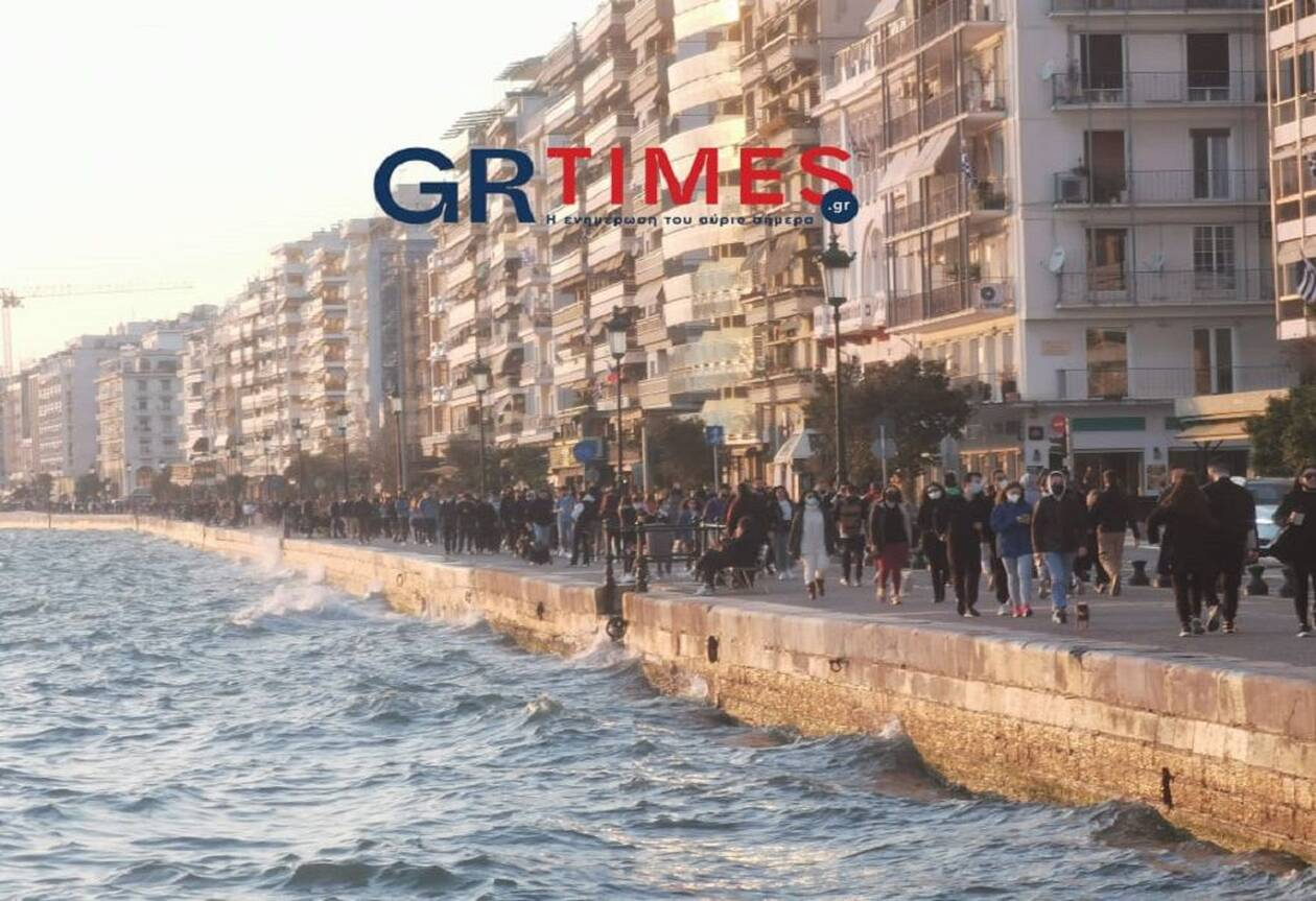 https://cdn.cnngreece.gr/media/news/2021/03/31/260377/photos/snapshot/thessaloniki7.jpg