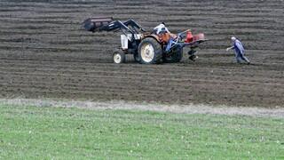 Παρεμβάσεις για ταχύτερες πληρωμές των αγροτικών παραγωγών