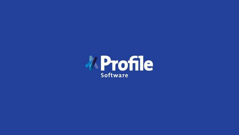 Οι δραστηριότητες στο εξωτερικό δίνουν ώθηση στην Profile Software