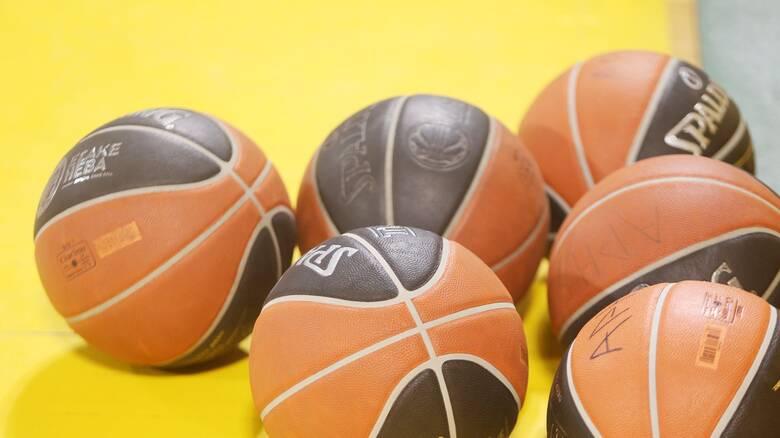 Επιστρέφουν τα ευρωπαϊκά πρωταθλήματα με πολλά μεγάλα παιχνίδια