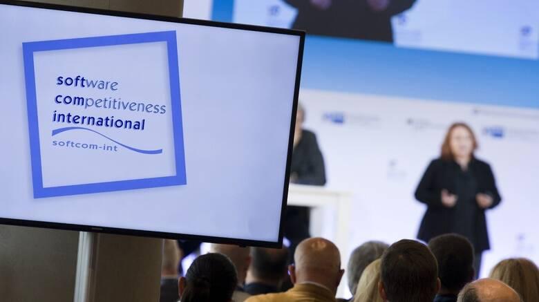 Ανάπτυξη λογισμικού και καινοτόμες λύσεις σε διεθνές επίπεδο από την Ελλάδα