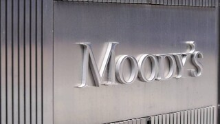 Moody's: Αναβάθμισε τις προοπτικές των ελληνικών τραπεζών