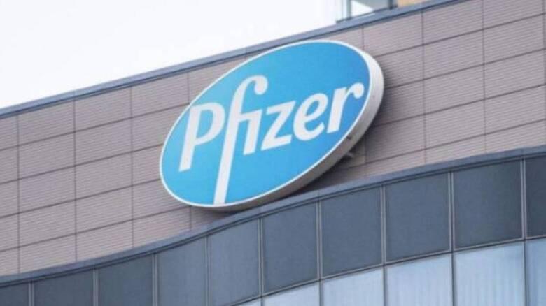 Κορωνοϊός - Pfizer/Biontech: 91% αποτελεσματικό το εμβόλιο στην νοτιοαφρικανική παραλλαγή