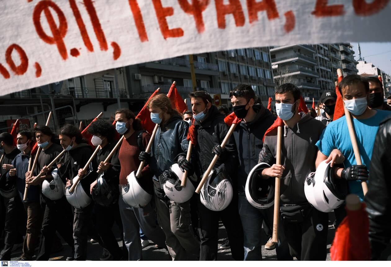 https://cdn.cnngreece.gr/media/news/2021/04/01/260480/photos/snapshot/thessaloniki1.jpg