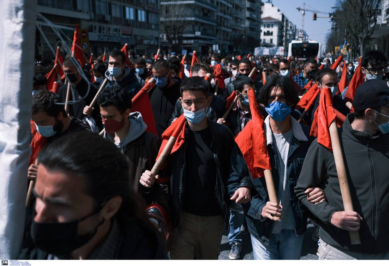 https://cdn.cnngreece.gr/media/news/2021/04/01/260480/photos/snapshot/thessaloniki6.jpg