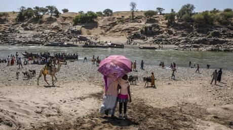 ΔΝΤ: Οι ανισότητες λόγω πανδημίας ίσως να πυροδοτήσουν κοινωνική αναταραχή σε πολλές χώρες