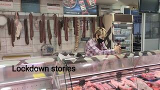 Θεσσαλονίκη: «Lockdown stories» - Έξι ταινίες μικρού μήκους για την πανδημία
