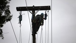 Στον εισαγγελέα οι συλληφθέντες για τους τρεις νεκρούς από ηλεκτροπληξία - Πώς συνέβη το δυστύχημα