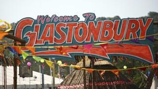 Glastonbury: Σε live streaming το φετινό φεστιβάλ - Πέντε ώρες διάρκεια και πολλά μεγάλα ονόματα