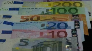 Ποιες επιχειρήσεις κερδίζουν από την επιδότηση δόσεων δανείων - Δημοσιεύθηκε ο νόμος
