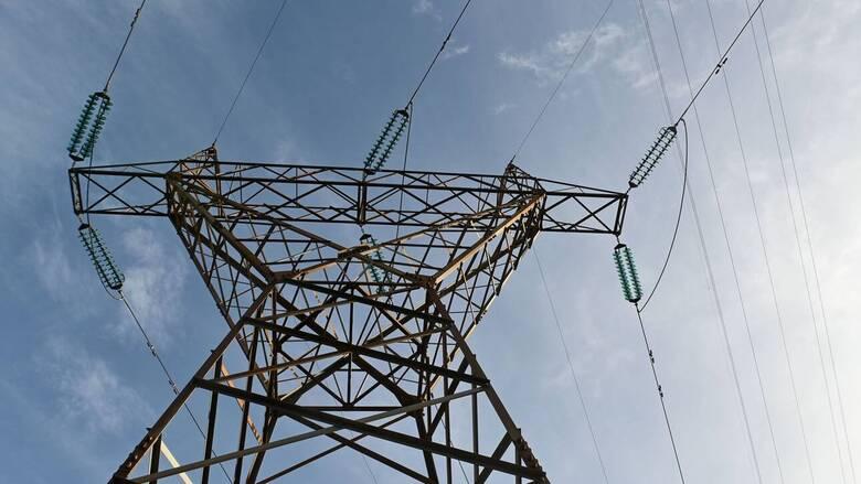Τραγωδία στην Εύβοια: Έρευνα για το θάνατο των τριών εργαζομένων από ηλεκτροπληξία