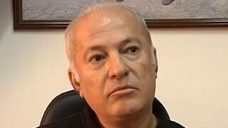 Πέθανε ο Λάζαρος Αγγέλου, στέλεχος του ΠΑΣΟΚ στη Θεσσαλονίκη - Το μήνυμα Σημίτη