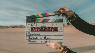 Κινηματογραφική «απόβαση» στην Ελλάδα: Διεθνείς παραγωγές ξεκινούν γυρίσματα μέσα στο 2021