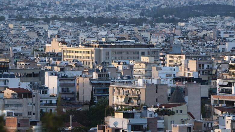 ΠΟΜΙΔΑ: Ζητά να καθιερωθεί εξ αποστάσεως έλεγχος εγγραφών για το Κτηματολόγιο