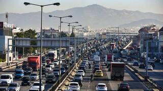 AΑΔΕ: Εντόπισε κυκλώματα παραποιημένων στοιχείων εισαγόμενων ΙΧ