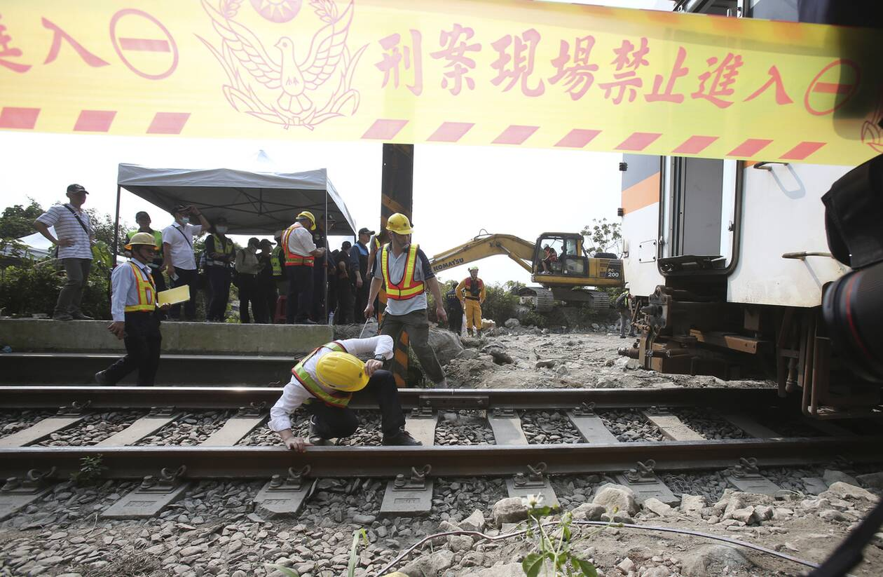 https://cdn.cnngreece.gr/media/news/2021/04/03/260669/photos/snapshot/taiwan_traino_dystyxima-5.jpg