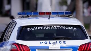 Κορωνοϊός – Κρήτη: «Βροχή» τα πρόστιμα για παραβίαση των μέτρων έναντι της πανδημίας