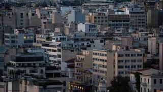 «ΓΕΦΥΡΑ 2»: Ποιες επιχειρήσεις κερδίζουν από την επιδότηση δόσεων δανείων