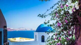Στο «άνοιγμα» του ελληνικού τουρισμού στρέφουν το βλέμμα τα διεθνή μέσα ενημέρωσης