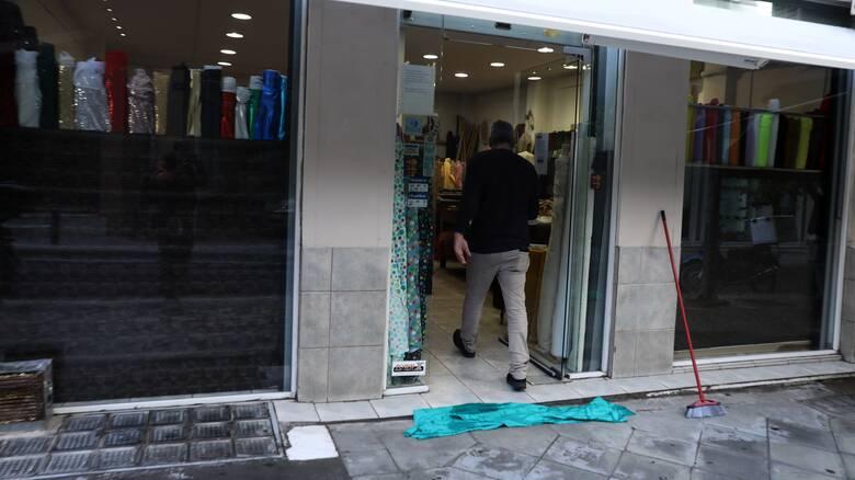Κορωνοϊός - ΙΣΑ: Έκκληση για αυστήρη τήρηση των μέτρων με φόντο το άνοιγμα του λιανεμπορίου