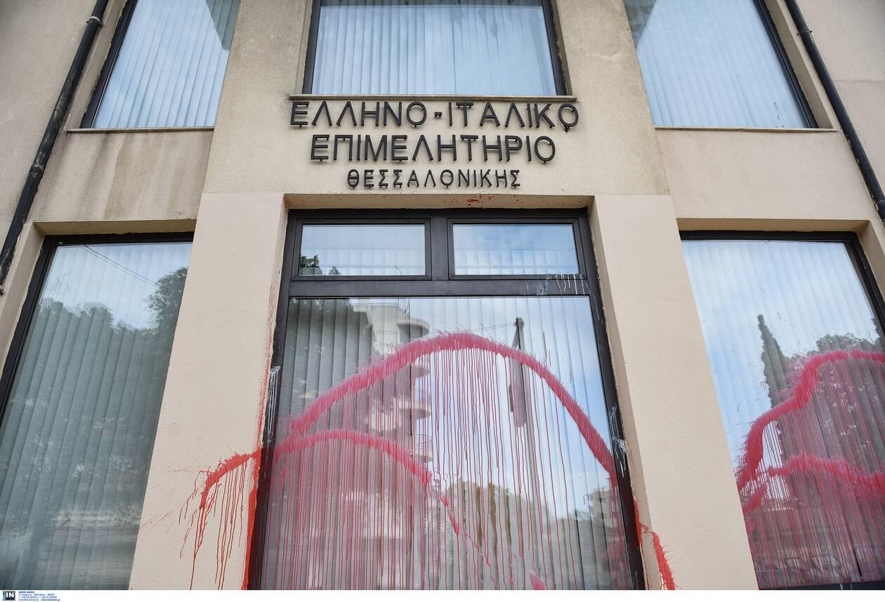https://cdn.cnngreece.gr/media/news/2021/04/04/260779/photos/snapshot/ellino-italiko-epimelitirio-3.jpg