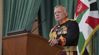 Βασιλικό «θρίλερ» στην Ιορδανία: Στηρίζει τον βασιλιά Αμπντάλα η Ελλάδα