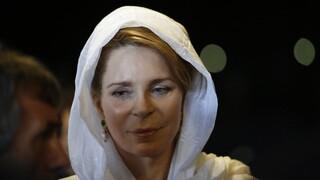 Βασιλικό «θρίλερ» στην Ιορδανία: Η πρώην βασίλισσα Νουρ στο πλευρό του πρίγκιπα Χάμζα