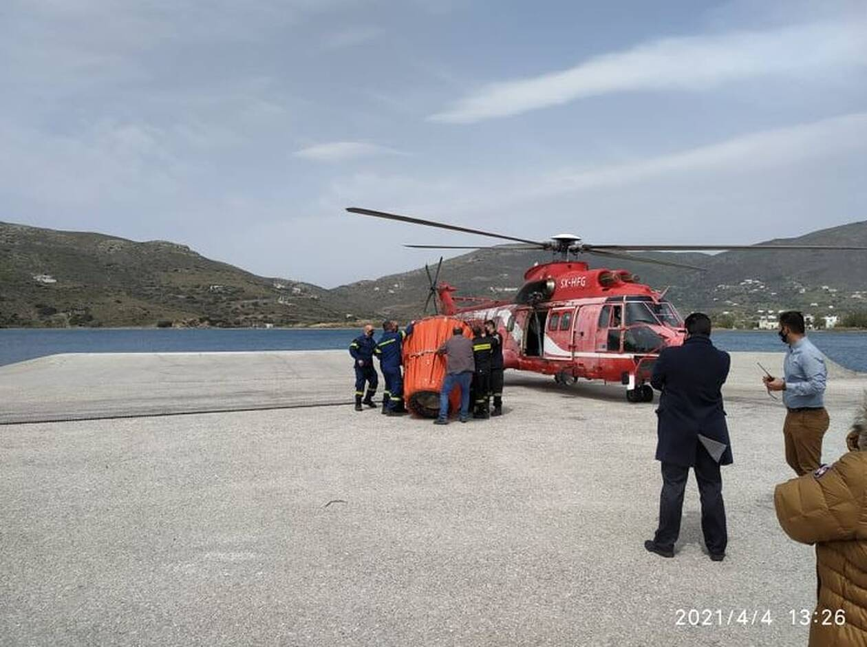 https://cdn.cnngreece.gr/media/news/2021/04/04/260821/photos/snapshot/andros-1.jpg