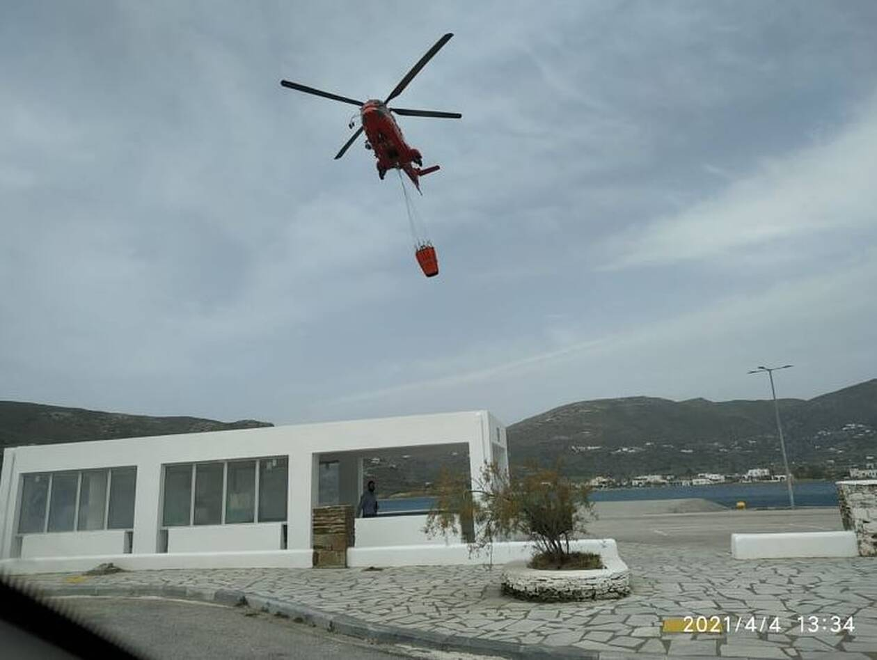 https://cdn.cnngreece.gr/media/news/2021/04/04/260821/photos/snapshot/andros-3.jpg