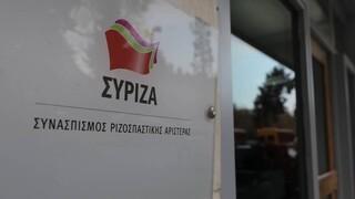 ΣΥΡΙΖΑ: Απίστευτη παραδοχή Βρούτση - Ποια η σχέση κυβέρνησης-Φουρθιώτη;