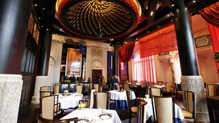 Οσμή κορωνο-σκανδάλου στη Γαλλία: Πολυτελή γεύματα σε «κλειστά εστιατόρια» παρουσία υπουργών