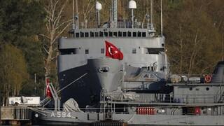 Τουρκία: Ο Ερντογάν συλλαμβάνει τους ναυάρχους - Μεταξύ αυτών ο εμπνευστής της Γαλάζιας Πατρίδας