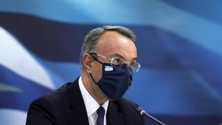 Έκτακτη αποζημίωση ειδικού σκοπού: Από 1.000 έως 4.000 ευρώ σε κλειστές επιχειρήσεις