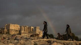 Εφαρμογή του θερινού ωραρίου σε αρχαιολογικούς χώρους, μνημεία και μουσεία