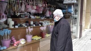 Σταμπουλίδης: Δεν μπορώ να εγγυηθώ ότι δε θα ξανακλείσει το λιανεμπόριο