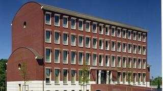 Reggeborgh: Ανεύθυνη πράξη η αναβολή της Γενικής Συνέλευσης της Ελλάκτωρ