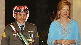 Βασιλικό θρίλερ στην Ιορδανία - Πρίγκιπας Χάμζα: Δεν συνωμότησα και δεν θα υπακούσω στις εντολές