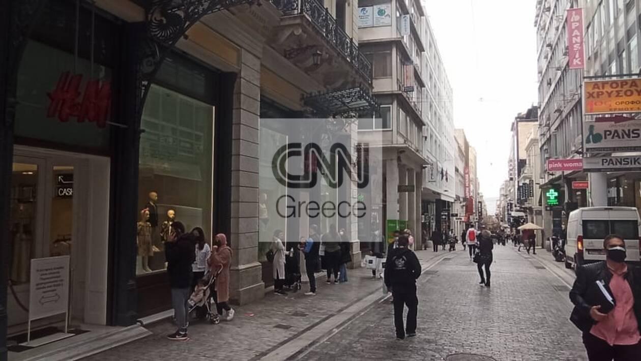 https://cdn.cnngreece.gr/media/news/2021/04/05/260911/photos/snapshot/anoigma-agoras.jpg