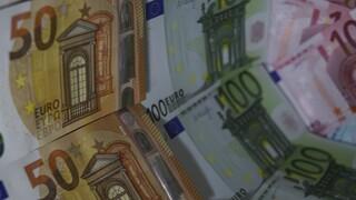 Αυτά είναι τα νέα μέτρα στήριξης ανακοίνωσε το οικονομικό επιτελείο