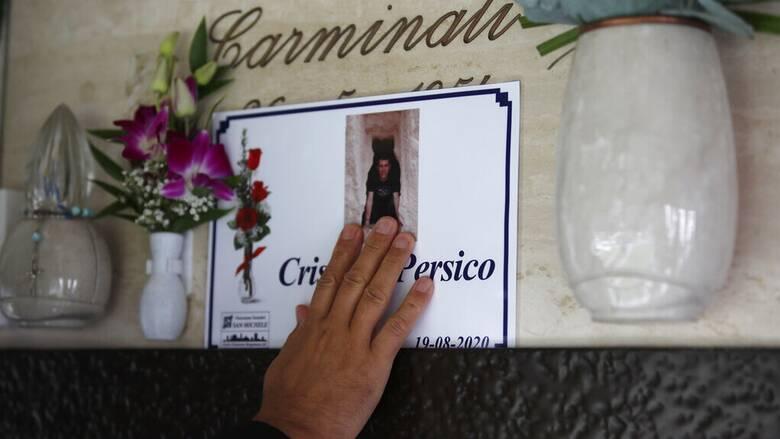 Κορωνοϊός: Ο απολογισμός της πανδημίας μέχρι σήμερα - Ποιες χώρες λύγισαν περισσότερο