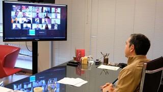 Τσίπρας σε ΤΧΣ για Πειραιώς: Προοπτική μεγάλων απωλειών για το Δημόσιο