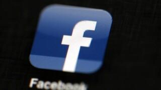 Facebook - ΗΠΑ: Προσωπικά δεδομένα μισού δισ. χρηστών σε ιστότοπους hackers