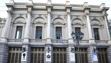 Νέα διαδικασία επιλογής των καλλιτεχνικών διευθυντών σε Εθνικό Θέατρο και ΚΘΒΕ