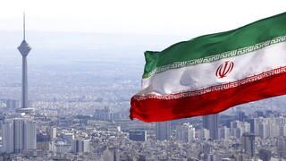 Ισραηλινό κατάσκοπο ισχυρίζεται ότι συνέλαβε το Ιράν