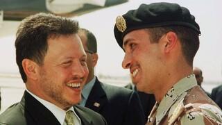 Ιορδανία: Γιατί το βασιλικό δράμα προκαλεί αναταραχή στη Μέση Ανατολή